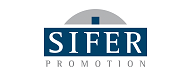 Sifer Promotion