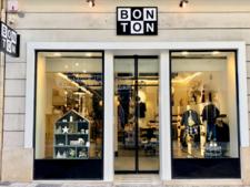 BONTON - 70 Rue Paradis 13001