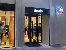 FUSALP - 54 Rue Paradis 13001