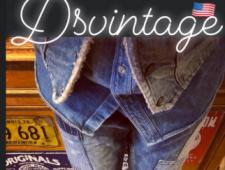 DS VINTAGE - 127 cours Lieutaud 13006