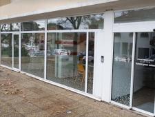 MAISON DU BEL AGE DES 3 LUCS - Conseil Départemental des BDR - Route d'Enco de Botte 13012